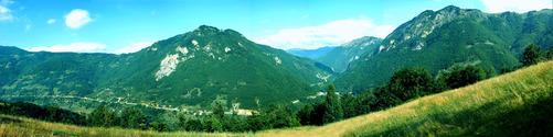 Dolina_Lima