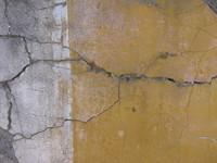 italy grunge texture 3