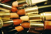 Lipstick Series I