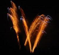 Oxford fireworks 1