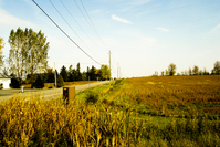 Ottawa Country
