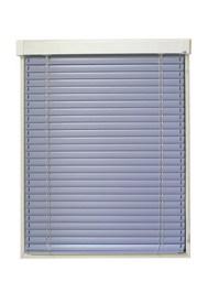 Window accessory