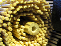 Bamboo series 1