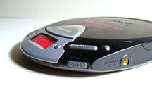 CD Walkman 2