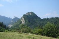 Beskid mountains *4