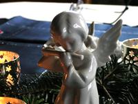 christmas-angel 2