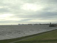 Bremerhaven portentry