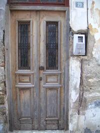 old island house doors 1