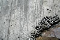 Concrete and stone 4