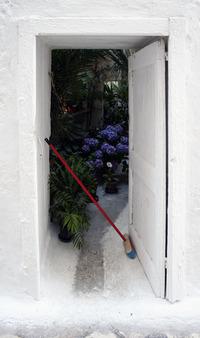 Doors & Handles 7