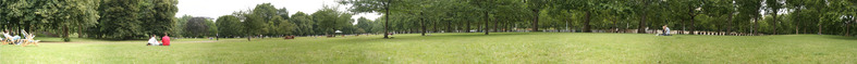 st james park panoramic