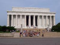 Washington D.C. 20