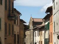 streets of Montalcino 4