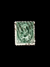 postage stamp 19