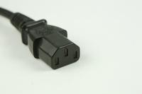 power plug 220-240v