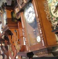 Antique equipment 4