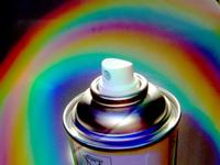 spraycan 1