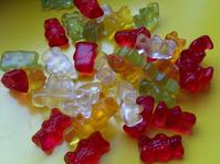gummi bears 3