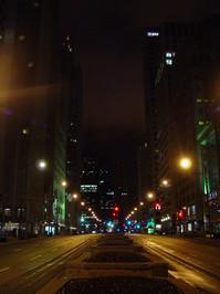michigan avenue 2