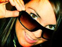 Eyes/glasses