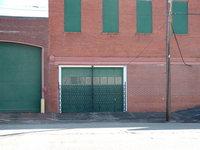 alabama green door 1