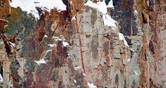 Rock Snow 4