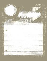 Corrugated Grunge 5