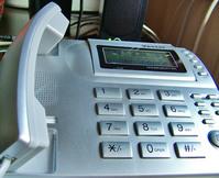 phone0 3