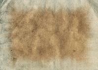 texture_frame 1
