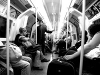 Tube Series 2