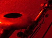 Abstraxophone 1