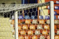 Goal net 2