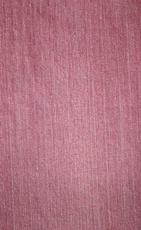 denim fabric texture 1