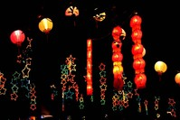 Lantern Festival 06 5