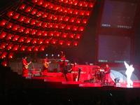 Anthony Concert 13