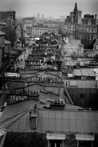 chimneys of Paris 02