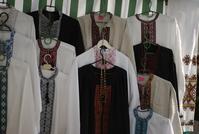Ukrainian folk shirt