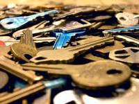 Pile O Keys1