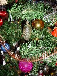Christmas, simply Christmas