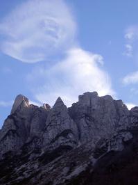 Piccole Dolomiti 5