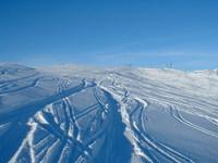 voss ski session 5