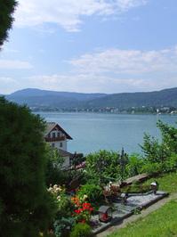 LakeWorth 2