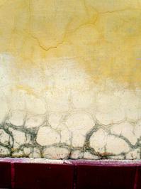 mexico textures 3