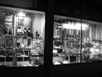village chess shop