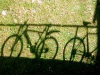 On Ya Bike