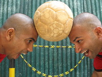 headballs