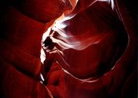 Antelope Canyon 31