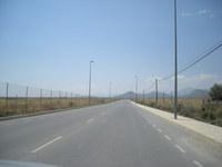 Spanish Landscape 17