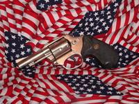 flag,gun,freedom,rights