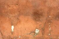 Stucco Texture 6